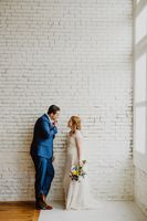 Natural-Lighting-Exposed-Brick-Wedding-Portrait.jpg