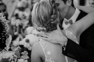 One-Eleven-East-Blog-Katie-Collin-Wedding-Venues-In-Texas-1.jpg
