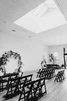 BlackAndWhiteWeddingVenue.jpg