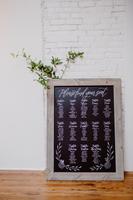 Chalkboard-Wedding-Seating-Plan.jpg