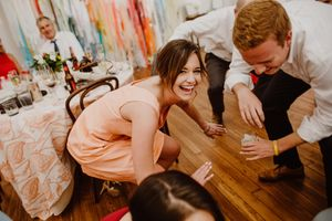 Fun-Indoor-Dancing-Wedding.jpg