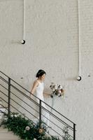 francis_yoonie-wedding-236.jpg