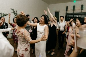francis_yoonie-wedding-1070.jpg