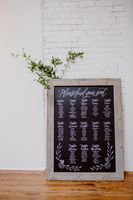 Chalkboard-Wedding-Seating-Plan.jpg