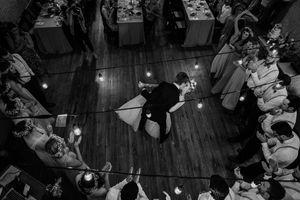 Austin, Texas Small Wedding Venues