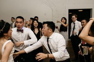 francis_yoonie-wedding-1078.jpg