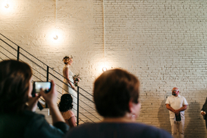 One-Eleven-East-Blog-Claire-Pete-Simple-Weddings.jpg