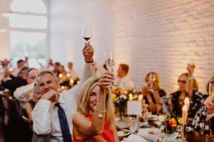 Cheers-Candlelight-Dinner.jpg