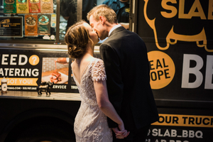 FoodTruckWeddingReception.jpg