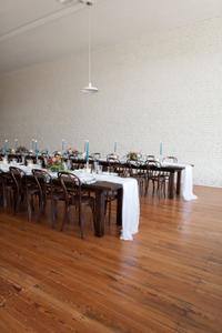 One Eleven East Intimate Weddings