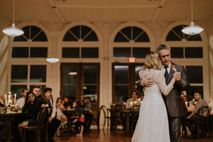 Father-Daughter-Dance-Historic-Building.jpg