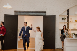 Bride-Groom-Entrance-Indoor-Loft-Reception.jpg