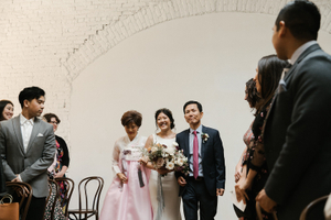 francis_yoonie-wedding-564.jpg