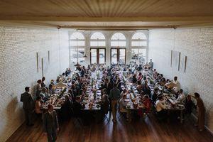BanquetStyledReception.jpg
