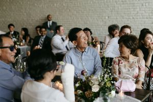 francis_yoonie-wedding-823.jpg