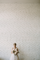 One-Eleven-East-Blog-Katie-Collin-Places-To-Get-Married-1.jpg