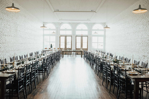 Austin Small Wedding Venues