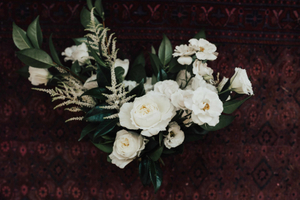BridalFloral.jpg