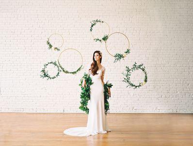 One-Eleven-East-Wedding-Fashion-Shoot