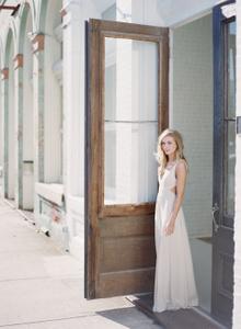 One-Eleven-East-Blog-Engaged-Austin-Wedding-1.jpg