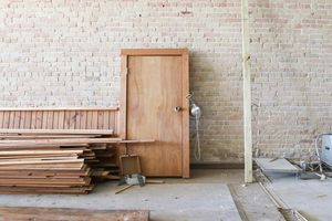 One-Eleven-East-Blog-Demolition-Recap-Austin-Wedding-Venues.jpg