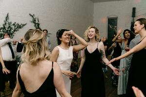 francis_yoonie-wedding-1044.jpg