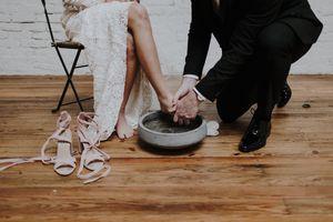 BridalFeetWashing.jpg