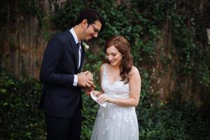 3_One-Eleven-East-Blog-Merci-Adolfo-Austin-Tx-Weddings.jpg