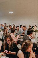Austin Unconventional Wedding Venue