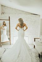 BridalSuitePerfectLighting.jpg