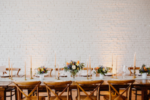 Exposed-Brick-Modern-Farmhouse-Tables.jpg