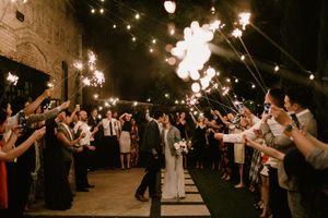 francis_yoonie-wedding-1130.jpg