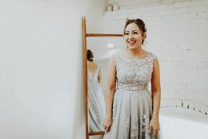 BridalReflection.jpg