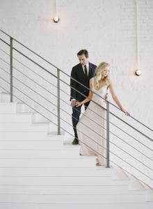 One-Eleven-East-Blog-Engaged-Wedding-Venues-Near-Austin-2.jpg