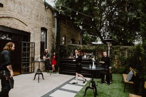 Outdoor-Patio-Live-Band-Reception.jpg