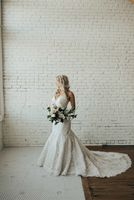 BridalPortraitIndustrialWarehouse.jpg