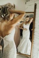 BridalSuitePhoto.jpg