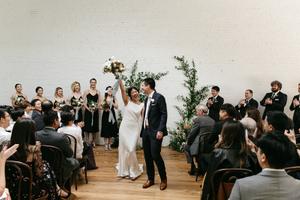 francis_yoonie-wedding-644.jpg