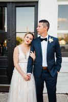 Wedding Venue Central Texas