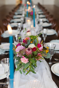 One Eleven East Timeless Wedding Venue