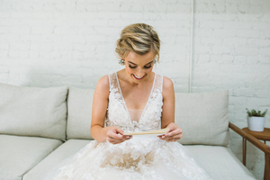 One-Eleven-East-Blog-Katie-Collin-Places-To-Get-Married.jpg