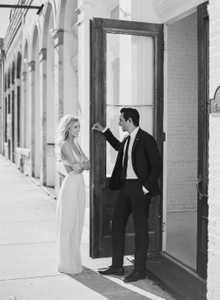 One-Eleven-East-Blog-Engaged-Places-To-Get-Married-1.jpg