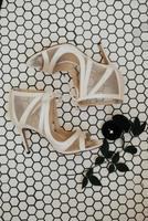 BridalShoes.jpg