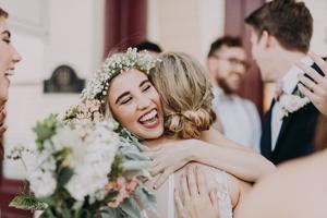 One-Eleven-East-Blog-Katie-Collin-Wedding-Venues-1.jpg