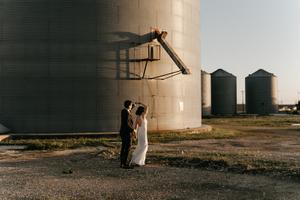 francis_yoonie-wedding-926.jpg