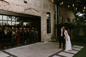 francis_yoonie-wedding-983.jpg