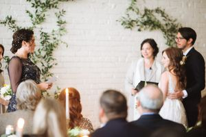 Wedding Venue Business in Hutto, Texas