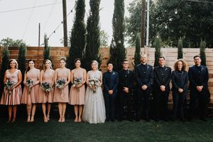 BridalPartyCentralTexas.jpg