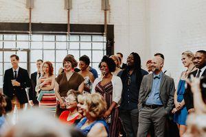 WeddingGuestsIndustrialWarehouse.jpg