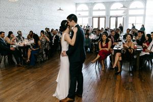 francis_yoonie-wedding-765.jpg